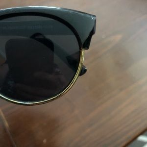 Other - NWOT Toddler Fashion Sunglasses